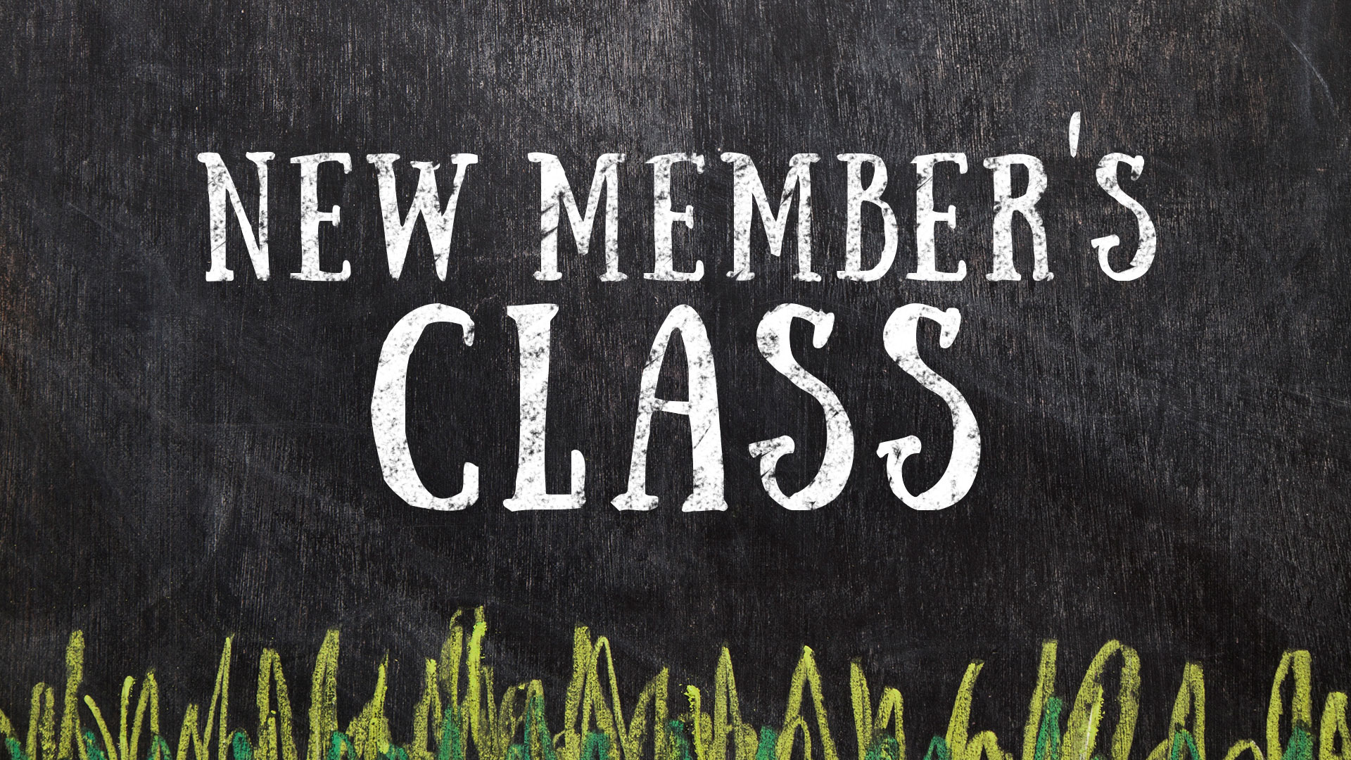 ecclesiastical class This is an 8-week class registration is required & closes october 7 the smart step-family (2nd edition) workbook is required $1099 and the book $1599 (optional) are both available in northland's bookstore.